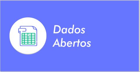 dados_abertos.png