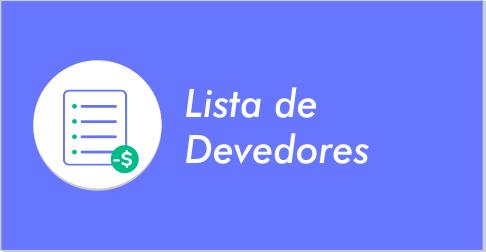 lista_devedores.png