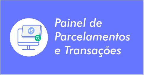 painel_parcelamentos.png