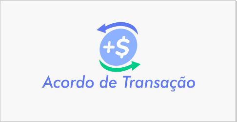 transação.png