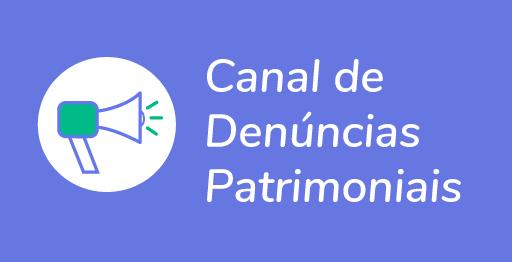 Canal_de_Denúncias_Patrimoniais.png