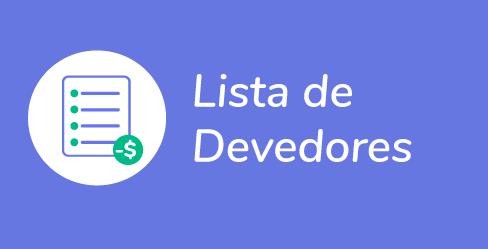 Lista_de_Devedores.png
