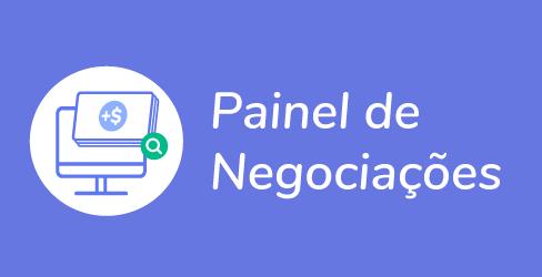 Painel_de_Negociações.png