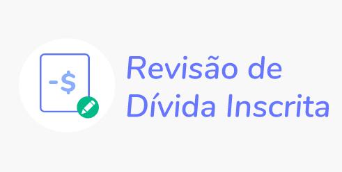 Revisão_de_Dívida_Inscrita.png