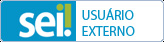 sei_us_ext