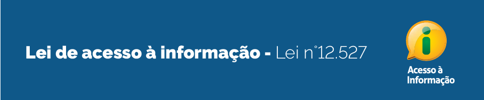 banners-planalto-01.png