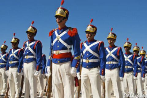Batalhão da Guarda Presidencial