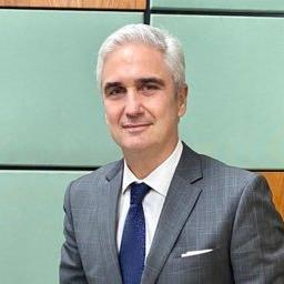 Orlando Leite Ribeiro