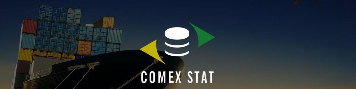 Comex Stat