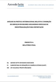 Analise-da-pratica-internacional-relativa-a-insercao-de-servicos-em-regimes-aduaneiros-especiais-de-industrializacao-para-exportacao.jpeg