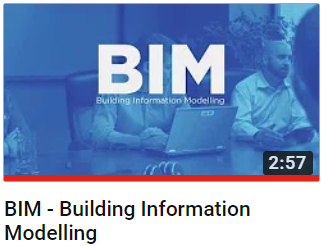 Imagem Video 1 BIM correta