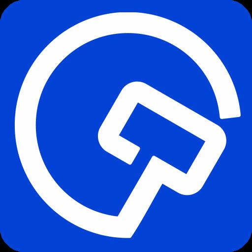 Comprasnet Mobile