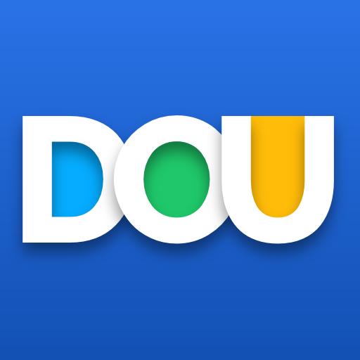 Diário Oficial da União (DOU)