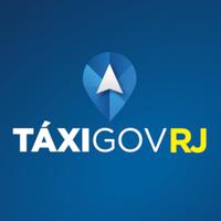 TáxiGov RJ