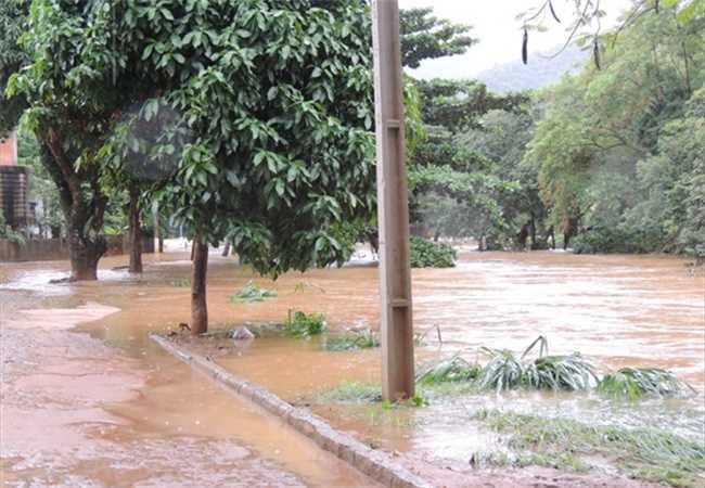 29_02_Ministro_Espírito_Santo.jpg