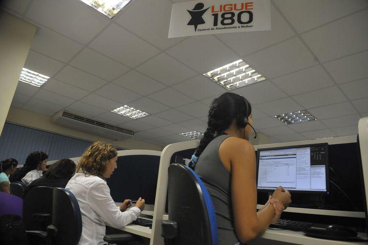Ministério recomenda que organismos de políticas para mulheres não paralisem