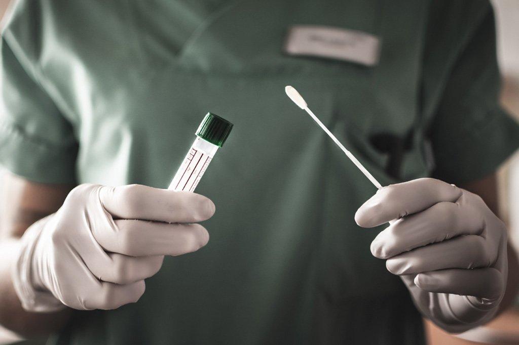 Governo investe em pesquisas para enfrentamento à Covid-19