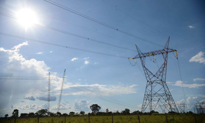 Congresso Nacional aprova Medida Provisória para capitalização da Eletrobras