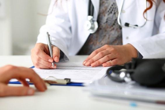 Atenção à saúde primária é um dos objetivos do Governo Federal