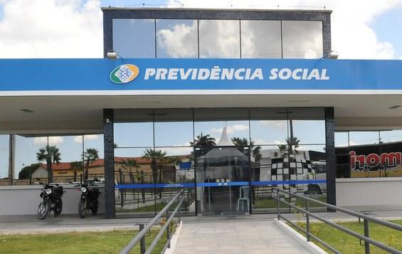 Combate a fraudes no INSS terá economia estimada em mais R$ 10 bilhões