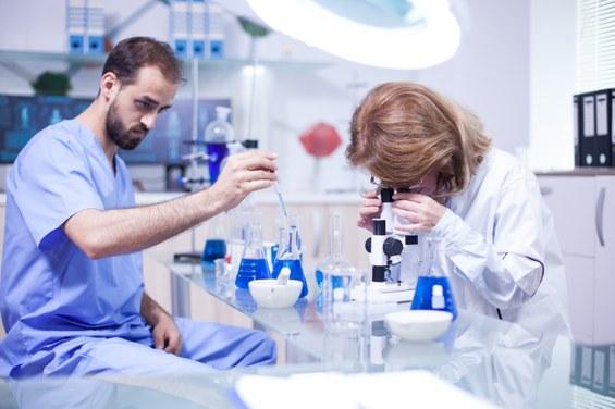 Ciência, Tecnologia, Inovações e Comunicações