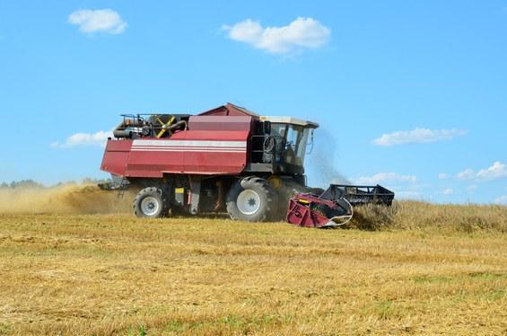 Agricultura, Pecuária e Abastecimento