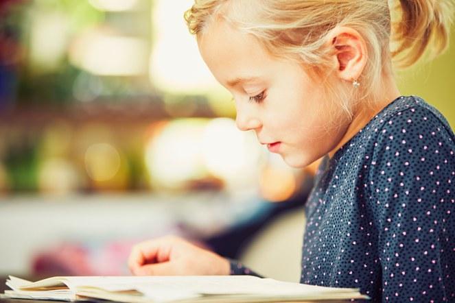 Curso de práticas de alfabetização atinge 2,9 milhões de acessos