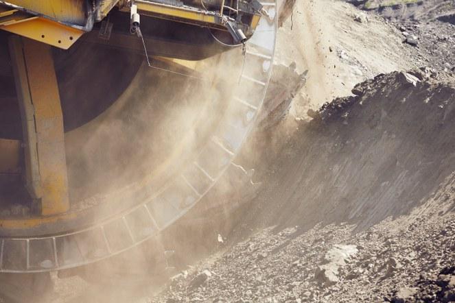 Ações para acelerar a recuperação econômica do setor mineral