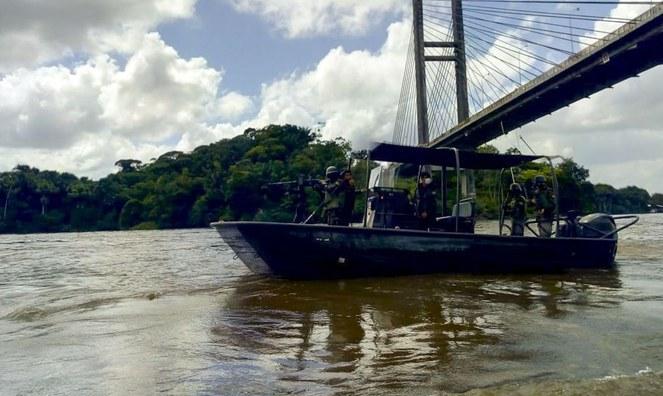 Protegendo a vida e o patrimônio dos brasileiros
