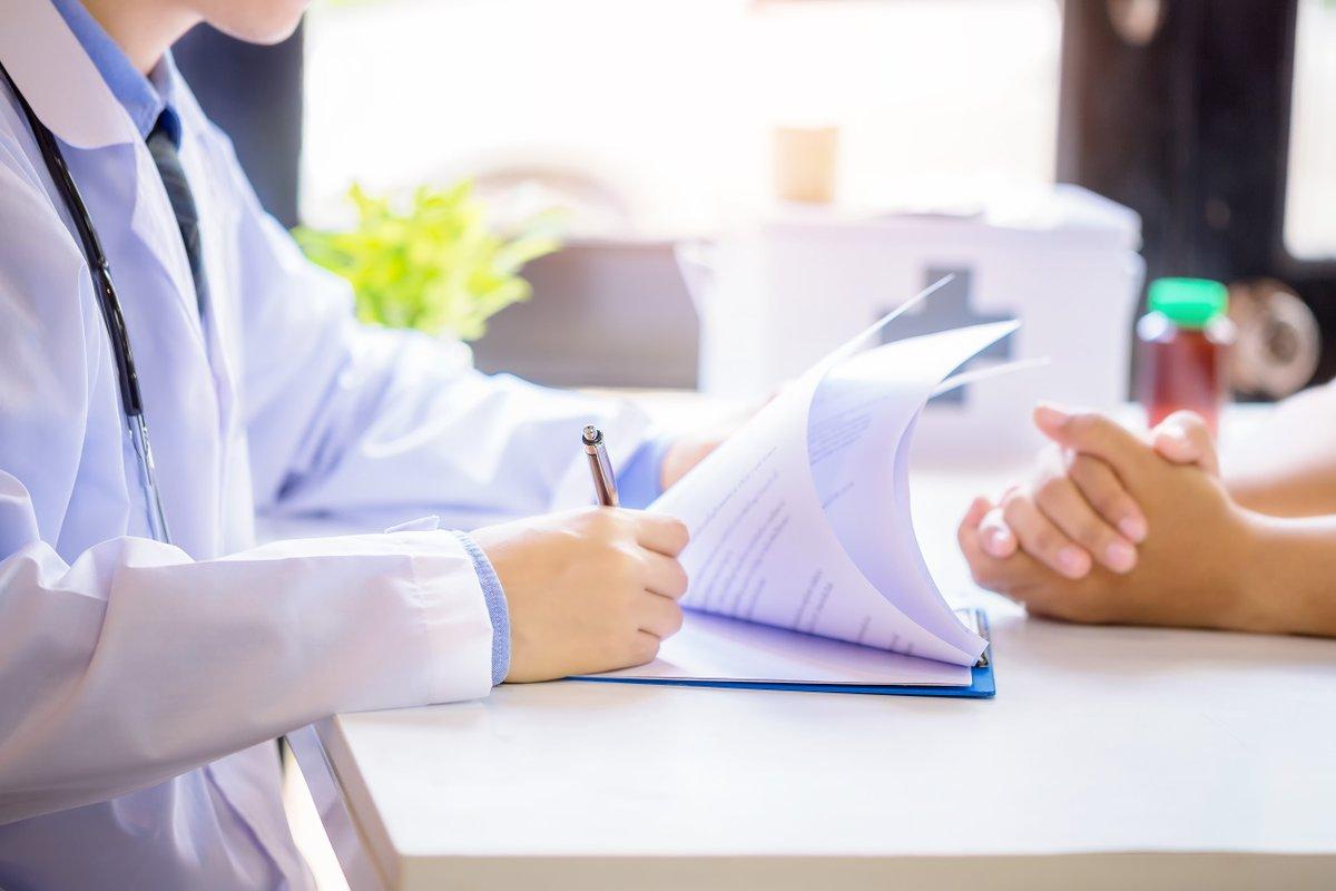 Ministério da Saúde vai investir em suporte psicológico a profissionais de saúde