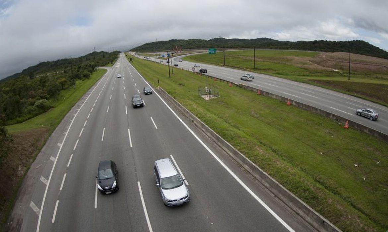 Primeiro leilão do ano no setor rodoviário acontece nesta sexta-feira (21)