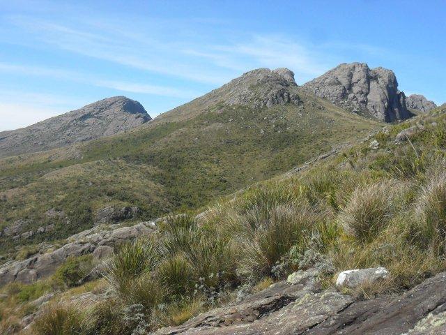 Parque Nacional do Itatiaia retoma atividades nesta quarta-feira