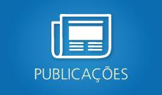 Publicações.png