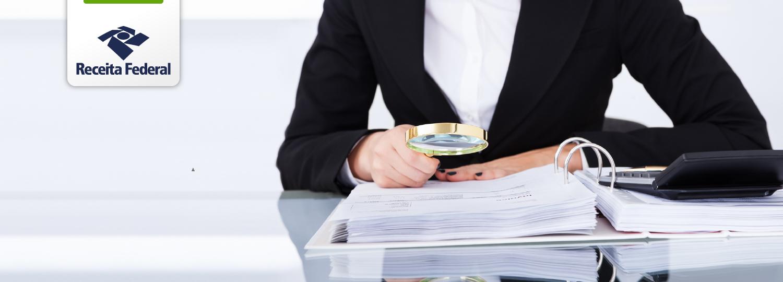 Auto de infração e representações fiscais emitidos pela Receita Federal resultaram em condenação por lavagem de dinheiro, descaminho e contrabando.