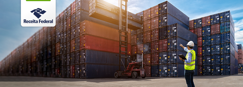 Impactos do Portal Único de Comércio Exterior são avaliados pela CNI