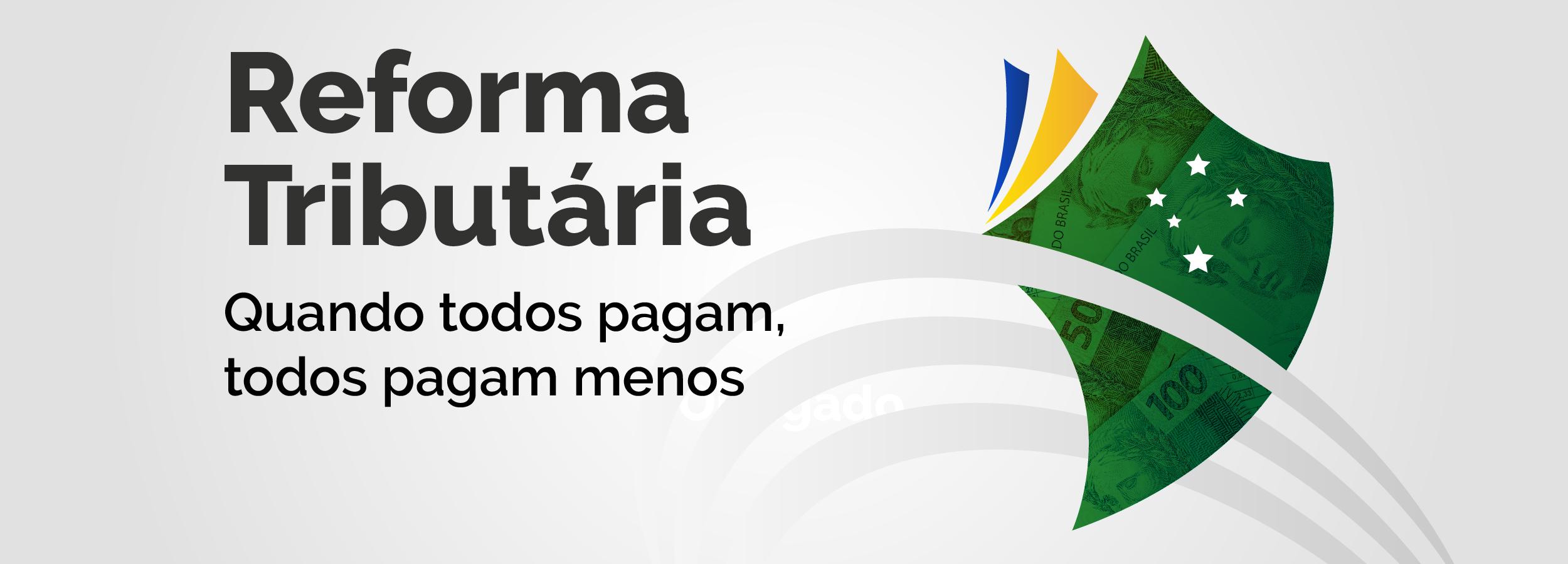 Reforma Tributaria 2-01.jpg
