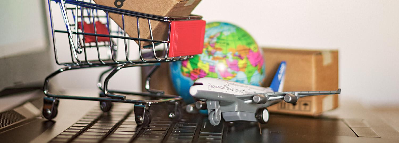 Atualizado o Manual de Remessas Internacionais na Internet
