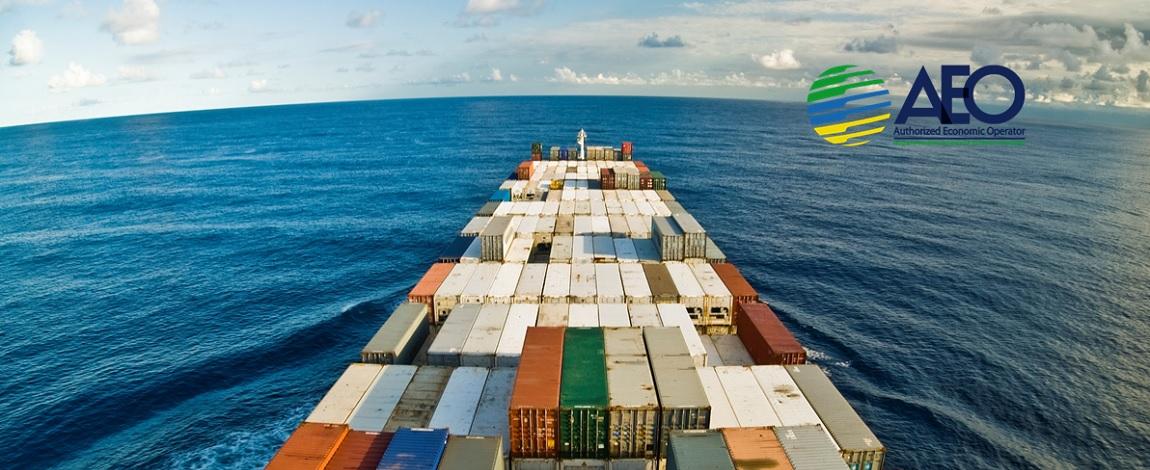 15/05/2020 - Alterações dão maior flexibilidade na movimentação e na entrega das cargas submetidas ao Despacho sobre Águas.