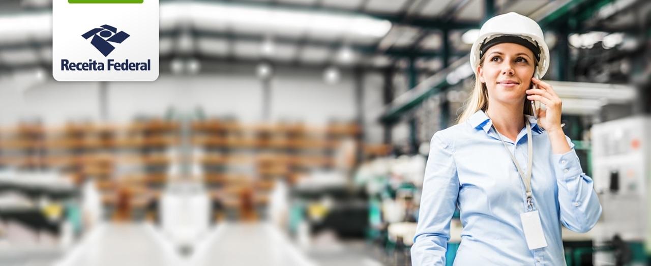 12/04/2021 – Programa OEA, em parceria com a equipe de especialistas em classificação, divulga orientações para auxiliar os operadores no aprimoramento de seus procedimentos para descrição e classificação fiscal de mercadorias.
