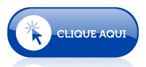 CliqueAqui.png — Português (Brasil)
