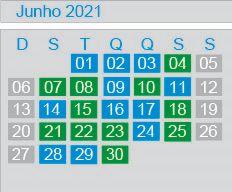 Junho/2021