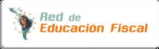 Red de Educación Fiscal