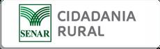 Cidadania Rural