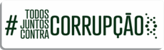 Todos contra a corrupção