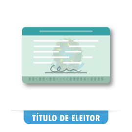 Documentos-Eleitor.jpg