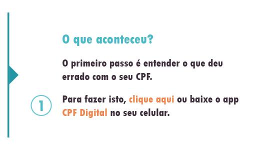 Infografico CPF - Em partes-03.jpg