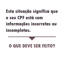 Infografico CPF - Em partes-10.jpg