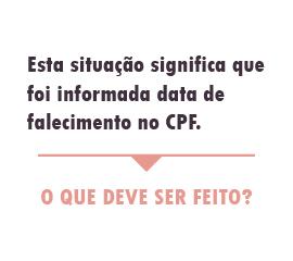Infografico CPF - Em partes-12.jpg