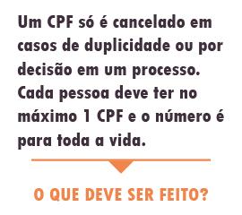 Infografico CPF - Em partes-14.jpg