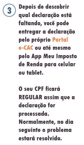 Infografico CPF - Em partes-17.jpg